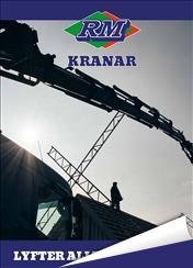 https://www.sebroschyr.se/RM-Kranar/WebView/